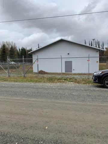 6211 W Full Curl Avenue, Wasilla, AK 99623 (MLS #19-15927) :: RMG Real Estate Network | Keller Williams Realty Alaska Group