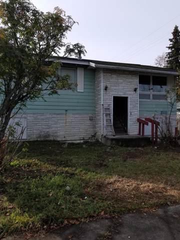 4422 Ames Avenue, Anchorage, AK 99508 (MLS #19-15929) :: RMG Real Estate Network | Keller Williams Realty Alaska Group