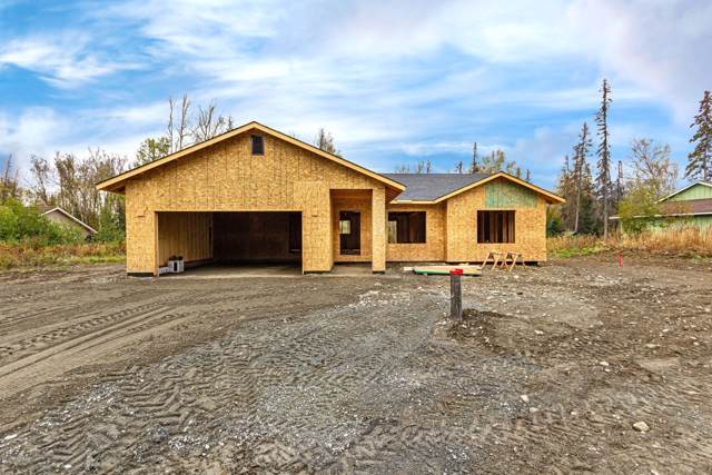 8958 W Sanderliing Drive, Wasilla, AK 99623 (MLS #19-15935) :: Core Real Estate Group