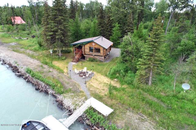 30205 Bonnet Loop, Sterling, AK 99672 (MLS #19-15961) :: Wolf Real Estate Professionals