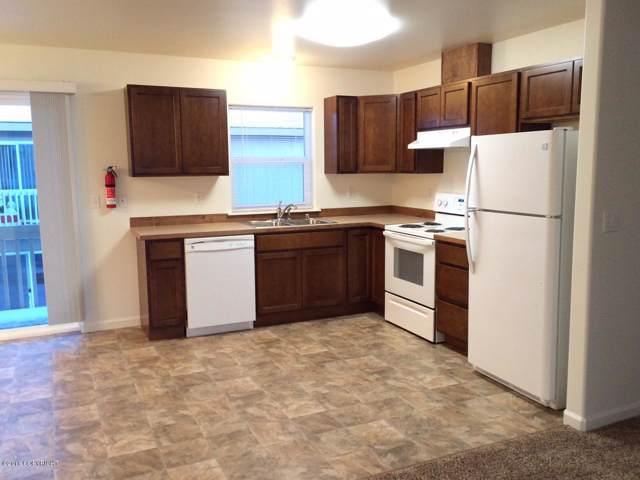 5601 E Beaver Avenue, Wasilla, AK 99654 (MLS #19-15979) :: Core Real Estate Group