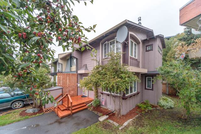 1235 Elegante Lane, Anchorage, AK 99501 (MLS #19-15996) :: RMG Real Estate Network | Keller Williams Realty Alaska Group