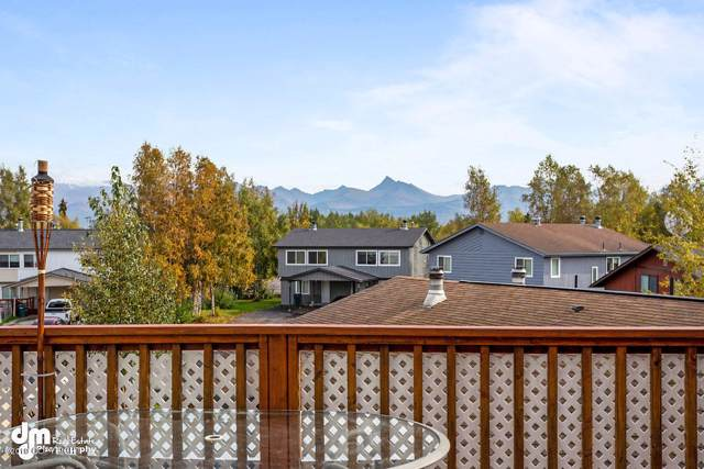 8937 Joy Circle, Anchorage, AK 99502 (MLS #19-16040) :: Team Dimmick