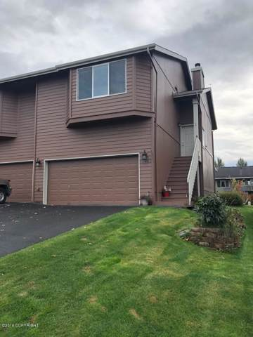10443 Ridge Park Drive, Anchorage, AK 99507 (MLS #19-16044) :: Team Dimmick