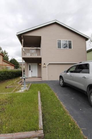 12039 Copper Mountain Drive, Eagle River, AK 99577 (MLS #19-16102) :: Core Real Estate Group