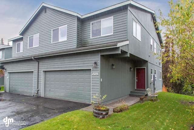 4750 Grumman Street, Anchorage, AK 99507 (MLS #19-16111) :: Core Real Estate Group