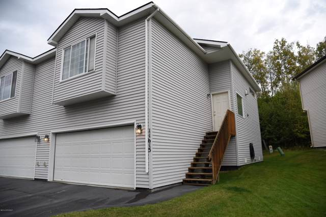 11615 Birch Knoll Loop, Anchorage, AK 99515 (MLS #19-16114) :: Core Real Estate Group