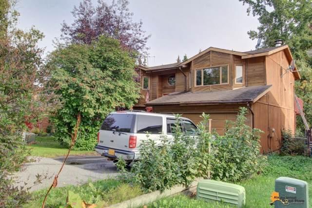 3230 South Cir, Anchorage, AK 99507 (MLS #19-16141) :: Core Real Estate Group