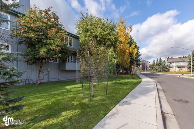6938 Fairweather Drive #1-2-3, Anchorage, AK 99518 (MLS #19-16194) :: Roy Briley Real Estate Group
