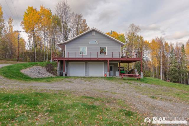 1096 Tyrol Street, Fairbanks, AK 99712 (MLS #19-16209) :: Wolf Real Estate Professionals