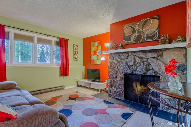 8608 Boundary Avenue #K4, Anchorage, AK 99504 (MLS #19-16261) :: Core Real Estate Group