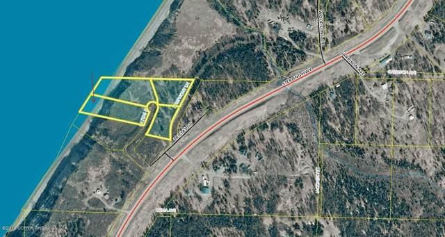 Tr B-5 Symphony Lane, Ninilchik, AK 99639 (MLS #19-16269) :: RMG Real Estate Network | Keller Williams Realty Alaska Group