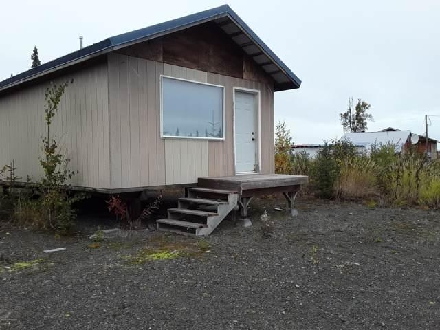 26449 Mocha Lane, Anchor Point, AK 99556 (MLS #19-16288) :: Wolf Real Estate Professionals