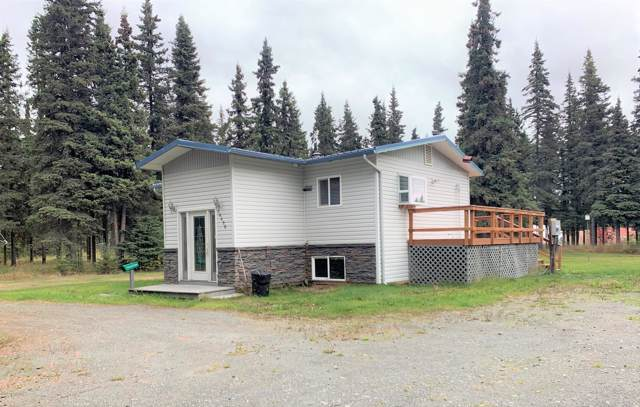 36690 Short Lane, Kenai, AK 99611 (MLS #19-16328) :: RMG Real Estate Network | Keller Williams Realty Alaska Group