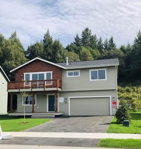5655 Big Bend Loop, Anchorage, AK 99502 (MLS #19-16333) :: Wolf Real Estate Professionals