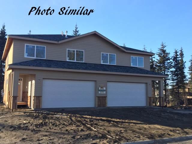 L12 Northwind Avenue, Anchorage, AK 99504 (MLS #19-16373) :: RMG Real Estate Network   Keller Williams Realty Alaska Group