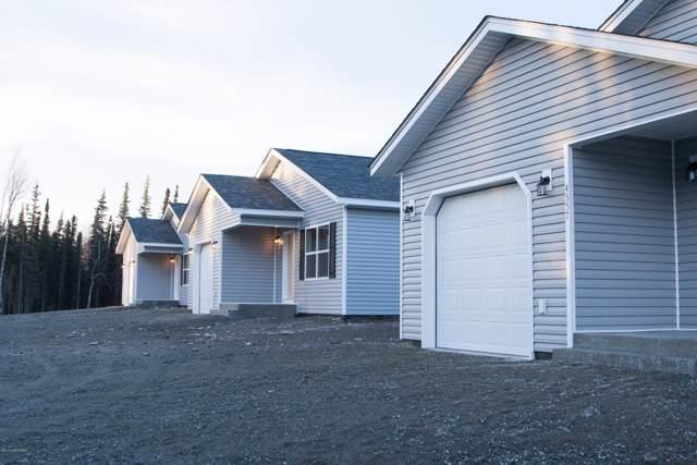 L12 Dallas Drive, North Pole, AK 99705 (MLS #19-16438) :: Core Real Estate Group