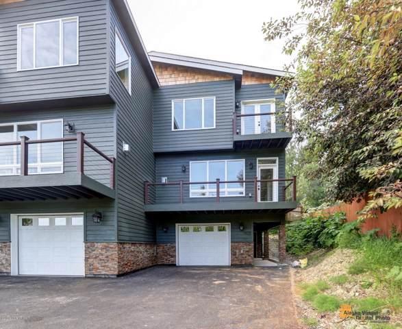 1925 Spenard Road, Anchorage, AK 99503 (MLS #19-16440) :: RMG Real Estate Network | Keller Williams Realty Alaska Group