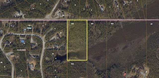 14058 W Kelli Jo Street, Big Lake, AK 99652 (MLS #19-16449) :: Core Real Estate Group