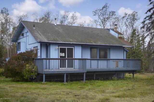 7244 Nathan Street, Wasilla, AK 99623 (MLS #19-16527) :: Wolf Real Estate Professionals