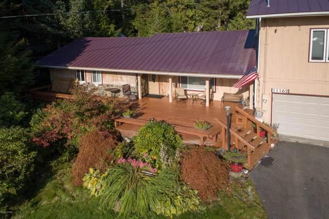 11162 Alderwood Street, Ketchikan, AK 99901 (MLS #19-16597) :: Wolf Real Estate Professionals
