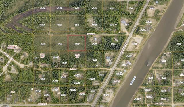 L57 Despain Lane, Fairbanks, AK 99709 (MLS #19-16646) :: Daves Alaska Homes