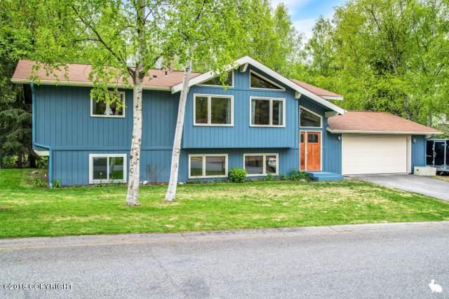13150 Sue's Way, Anchorage, AK 99516 (MLS #19-16683) :: Wolf Real Estate Professionals