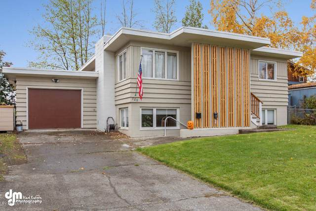 720 Dogwood Street, Anchorage, AK 99501 (MLS #19-16687) :: Wolf Real Estate Professionals