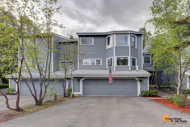 6621 Cimarron Circle, Anchorage, AK 99504 (MLS #19-16719) :: Wolf Real Estate Professionals