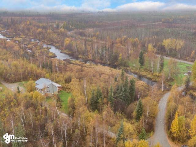 15620 Henderson Road, Wasilla, AK 99652 (MLS #19-16773) :: Wolf Real Estate Professionals
