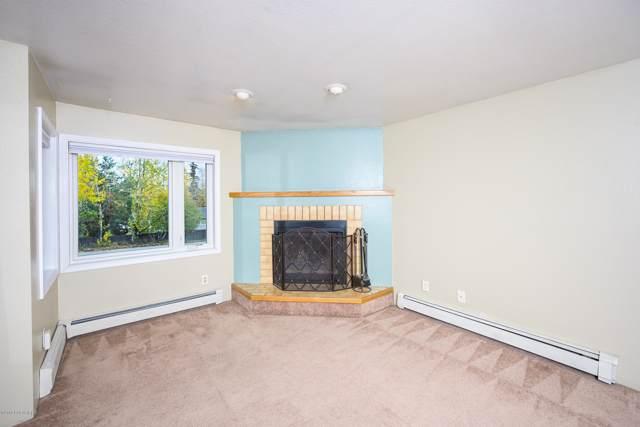 4109 Lynn Drive #207, Anchorage, AK 99508 (MLS #19-16775) :: Wolf Real Estate Professionals