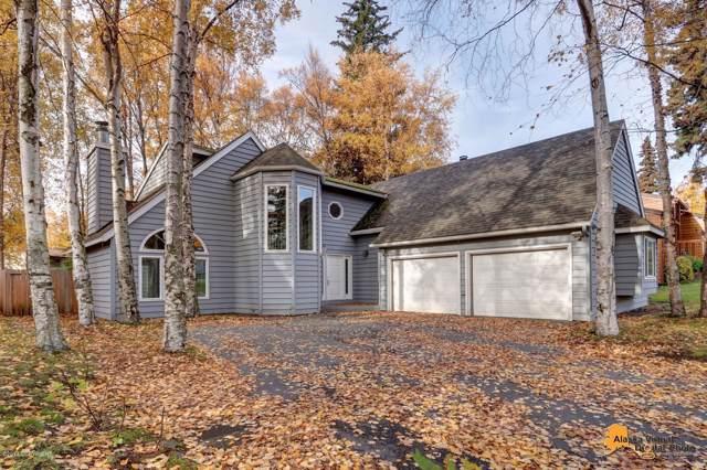 4751 Sportsman Drive, Anchorage, AK 99502 (MLS #19-16779) :: Wolf Real Estate Professionals