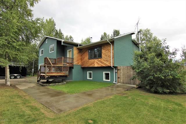 2759 Perimeter Drive, North Pole, AK 99705 (MLS #19-16794) :: Core Real Estate Group