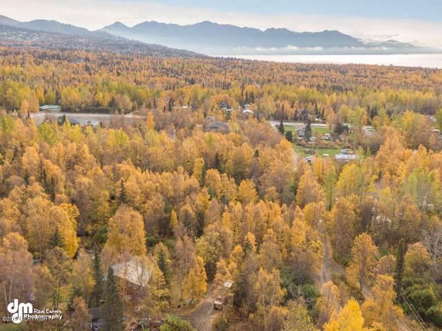 L29 Davis Street, Anchorage, AK 99516 (MLS #19-16800) :: Wolf Real Estate Professionals