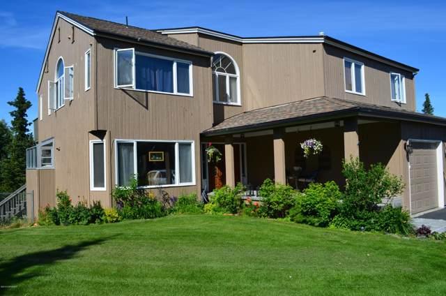 10200 Hampton Circle, Anchorage, AK 99507 (MLS #19-16806) :: RMG Real Estate Network | Keller Williams Realty Alaska Group