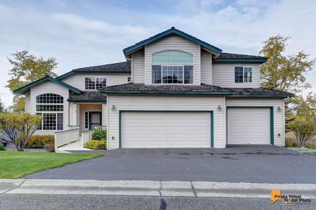 18608 Harlequin Place, Anchorage, AK 99516 (MLS #19-16811) :: Wolf Real Estate Professionals