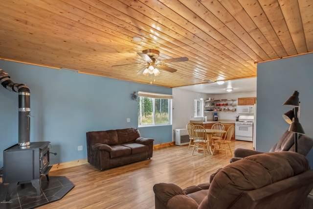 51620 Abram Avenue, Kasilof, AK 99610 (MLS #19-16872) :: Core Real Estate Group