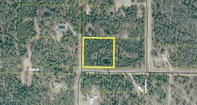 35040 Inner Circle, Soldotna, AK 99669 (MLS #19-16886) :: RMG Real Estate Network | Keller Williams Realty Alaska Group