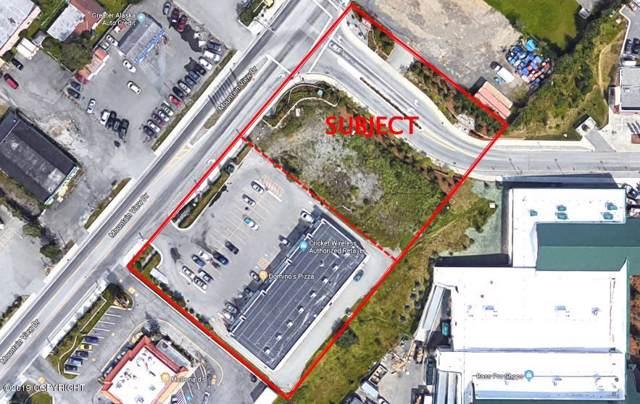 L3 Mountain View Frag, Anchorage, AK 99501 (MLS #19-16901) :: RMG Real Estate Network | Keller Williams Realty Alaska Group