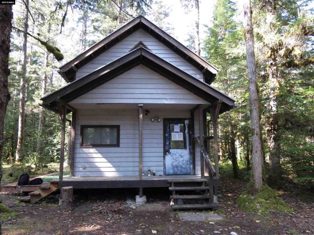 2 Marys Road, Gustavus, AK 99826 (MLS #19-16906) :: RMG Real Estate Network | Keller Williams Realty Alaska Group