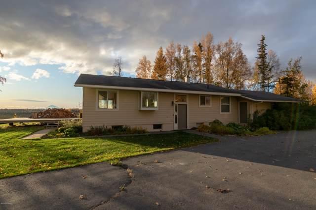 4092 Lupine Drive, Kenai, AK 99611 (MLS #19-16954) :: RMG Real Estate Network | Keller Williams Realty Alaska Group
