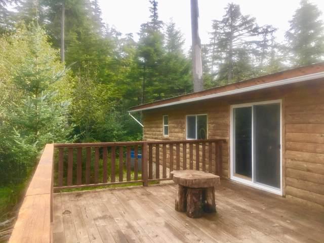 18A Alaska Cedar Court, Coffman Cove, AK 99918 (MLS #19-17014) :: Core Real Estate Group