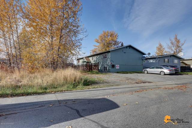 808 N Flower Street, Anchorage, AK 99508 (MLS #19-17019) :: Wolf Real Estate Professionals