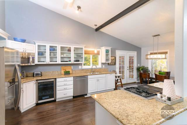 4451 Edinburgh Drive, Anchorage, AK 99502 (MLS #19-17042) :: Wolf Real Estate Professionals