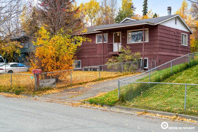 7394 Linden Drive, Anchorage, AK 99502 (MLS #19-17043) :: Core Real Estate Group