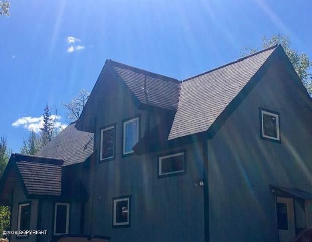 9650 Jay J Street, Wasilla, AK 99623 (MLS #19-17066) :: RMG Real Estate Network   Keller Williams Realty Alaska Group