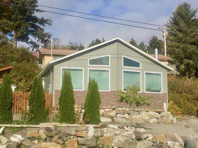 7130 Klawock Hollis Highway, Klawock, AK 99925 (MLS #19-17069) :: Core Real Estate Group