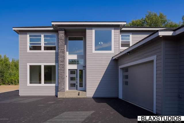 L4 B2 E Dancing Lights Drive, Palmer, AK 99645 (MLS #19-17093) :: RMG Real Estate Network | Keller Williams Realty Alaska Group