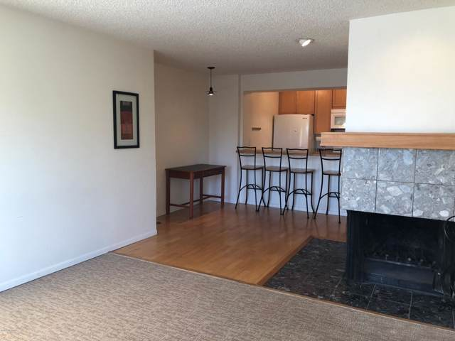 2201 Romig Place #408, Anchorage, AK 99503 (MLS #19-17109) :: The Adrian Jaime Group | Keller Williams Realty Alaska