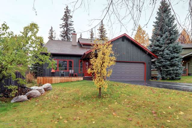 8820 Tempest Circle, Anchorage, AK 99507 (MLS #19-17114) :: Wolf Real Estate Professionals